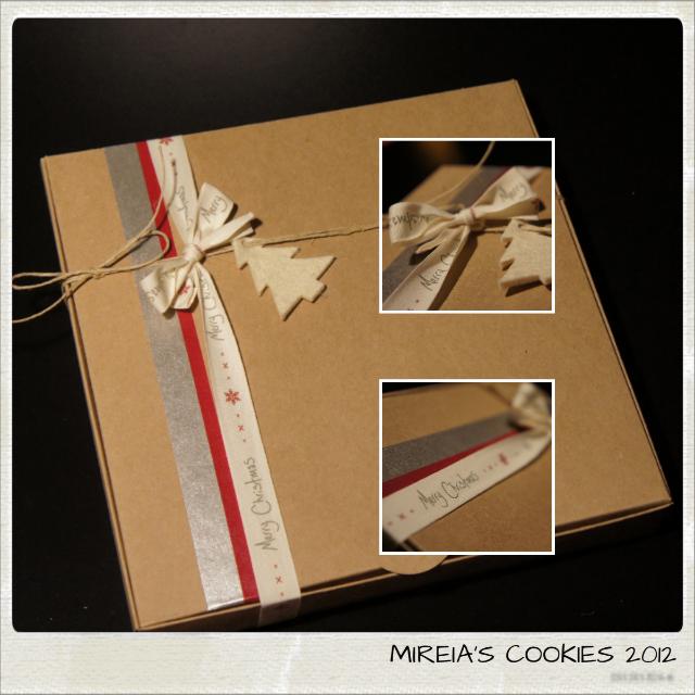 Collage caja navidad 2012_1