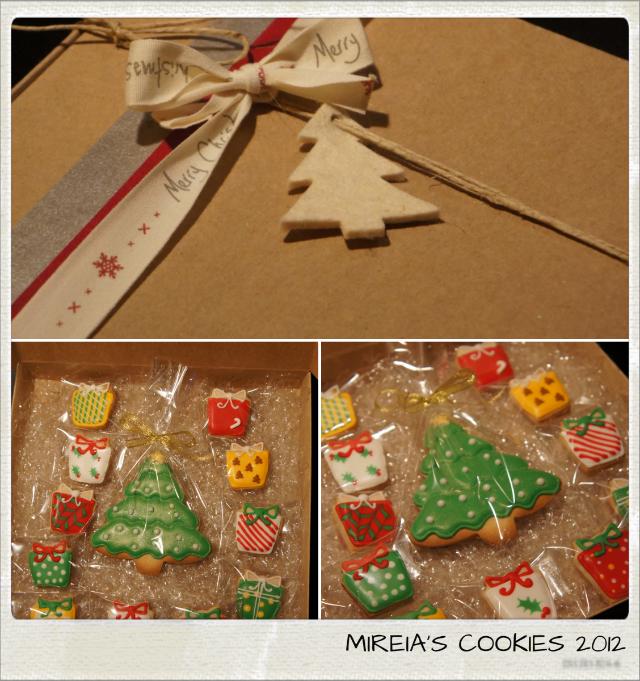 Collage caja navidad 2012_2