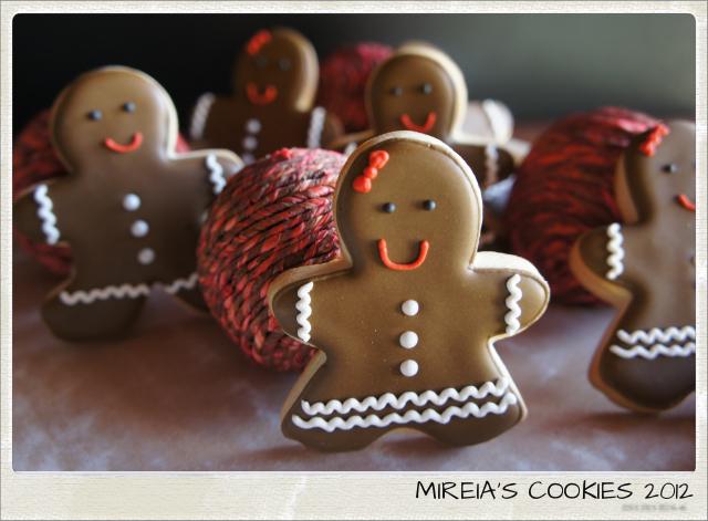 Gingermen 2012_2