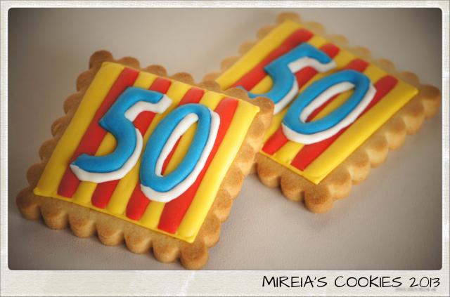 50 aniversari 2013_1