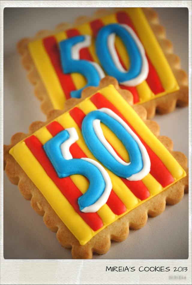 50 aniversari 2013_2